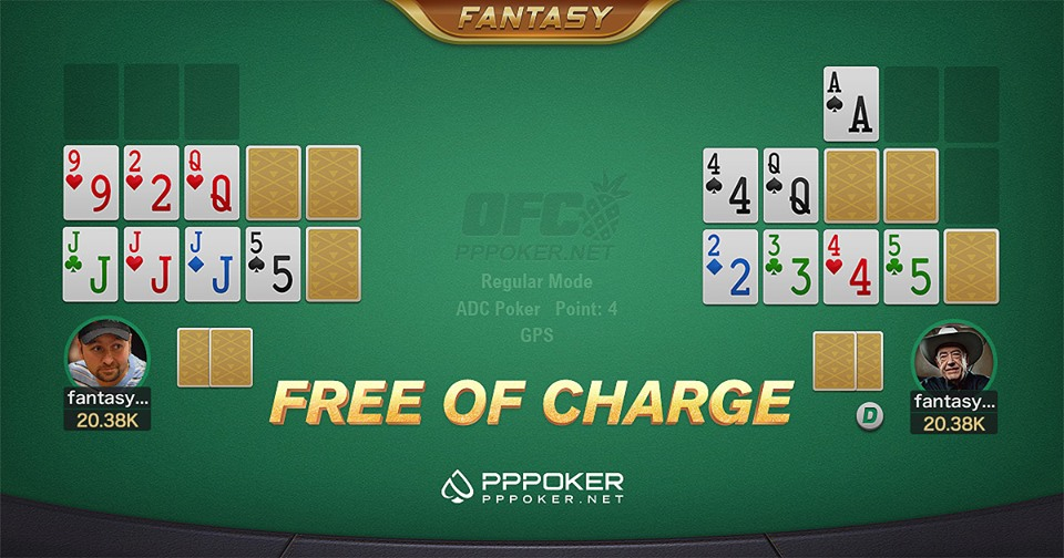 Best Ofc Apps For Iphone And Android Pokerofc Com
